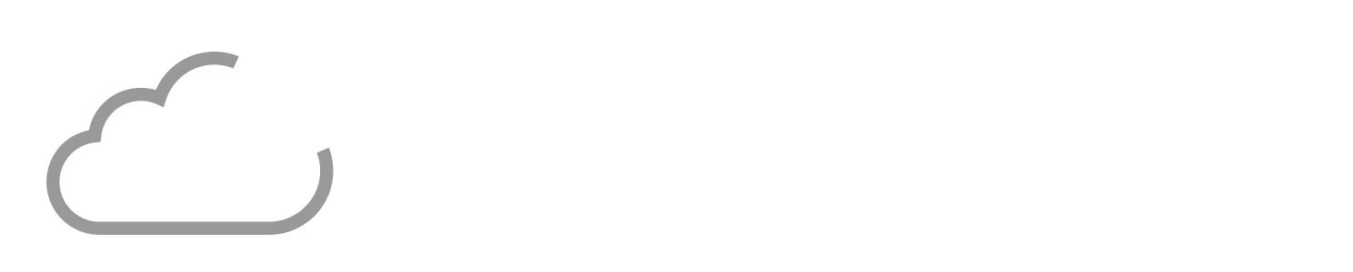 Emma Fraser |  Psychotherapist and Counsellor